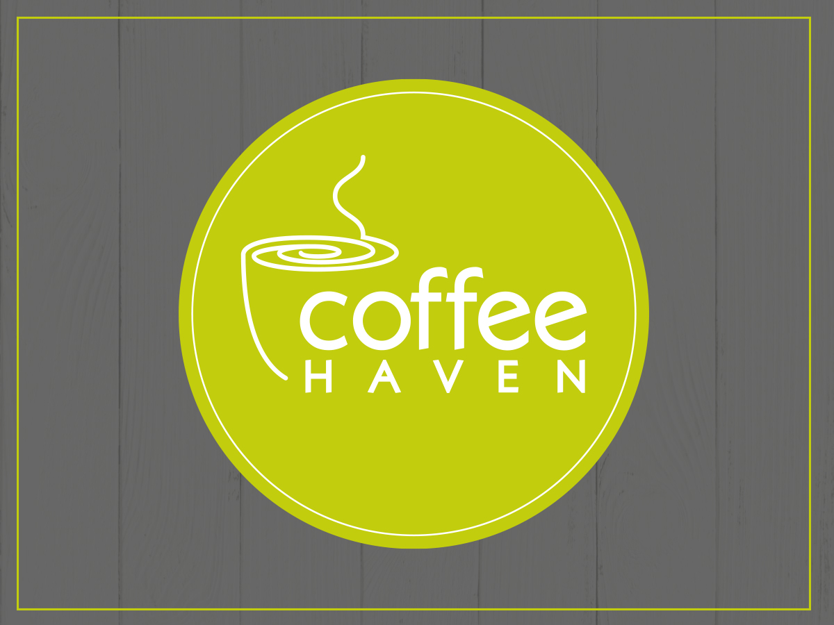 Coffee Haven at Paddock Wood Garden Centre
