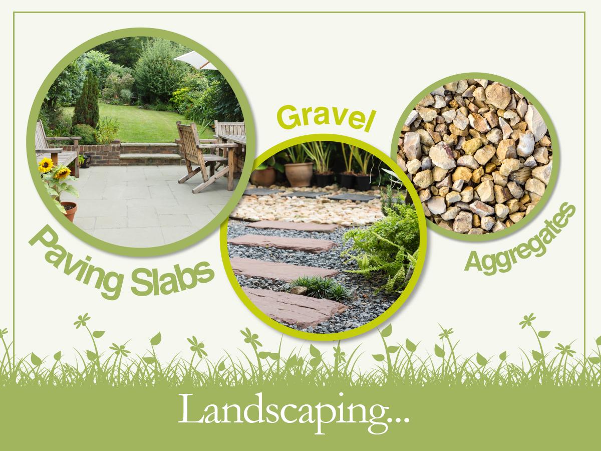 LandscapingDeptBox