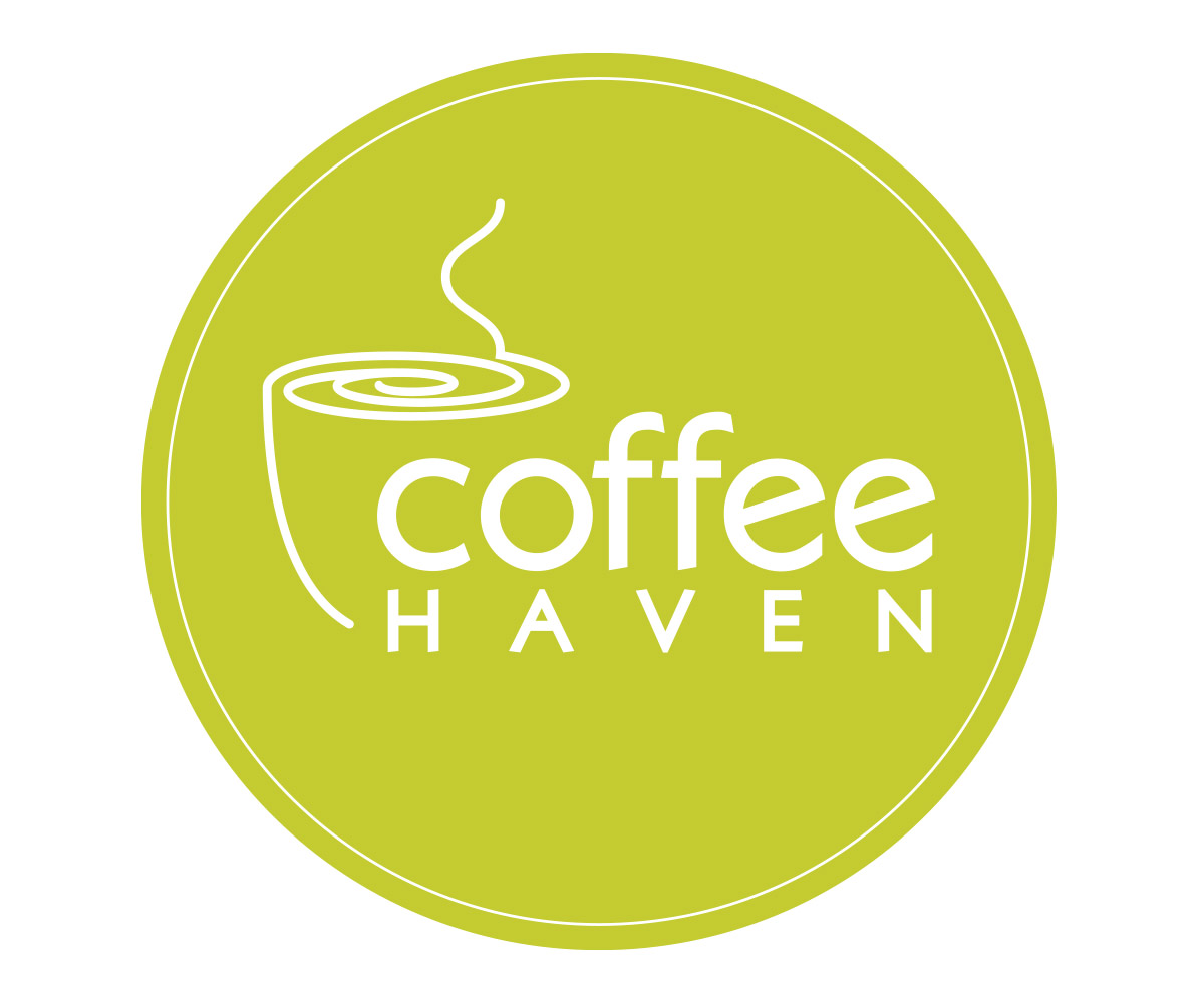 Brigg Garden Centre Coffee Haven