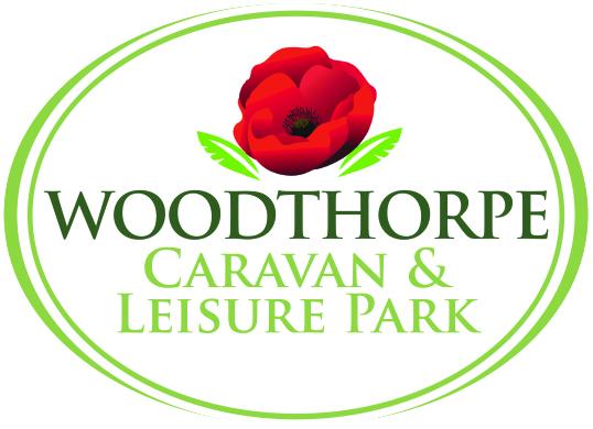 Vacancies at Woodthorpe Leisure Park