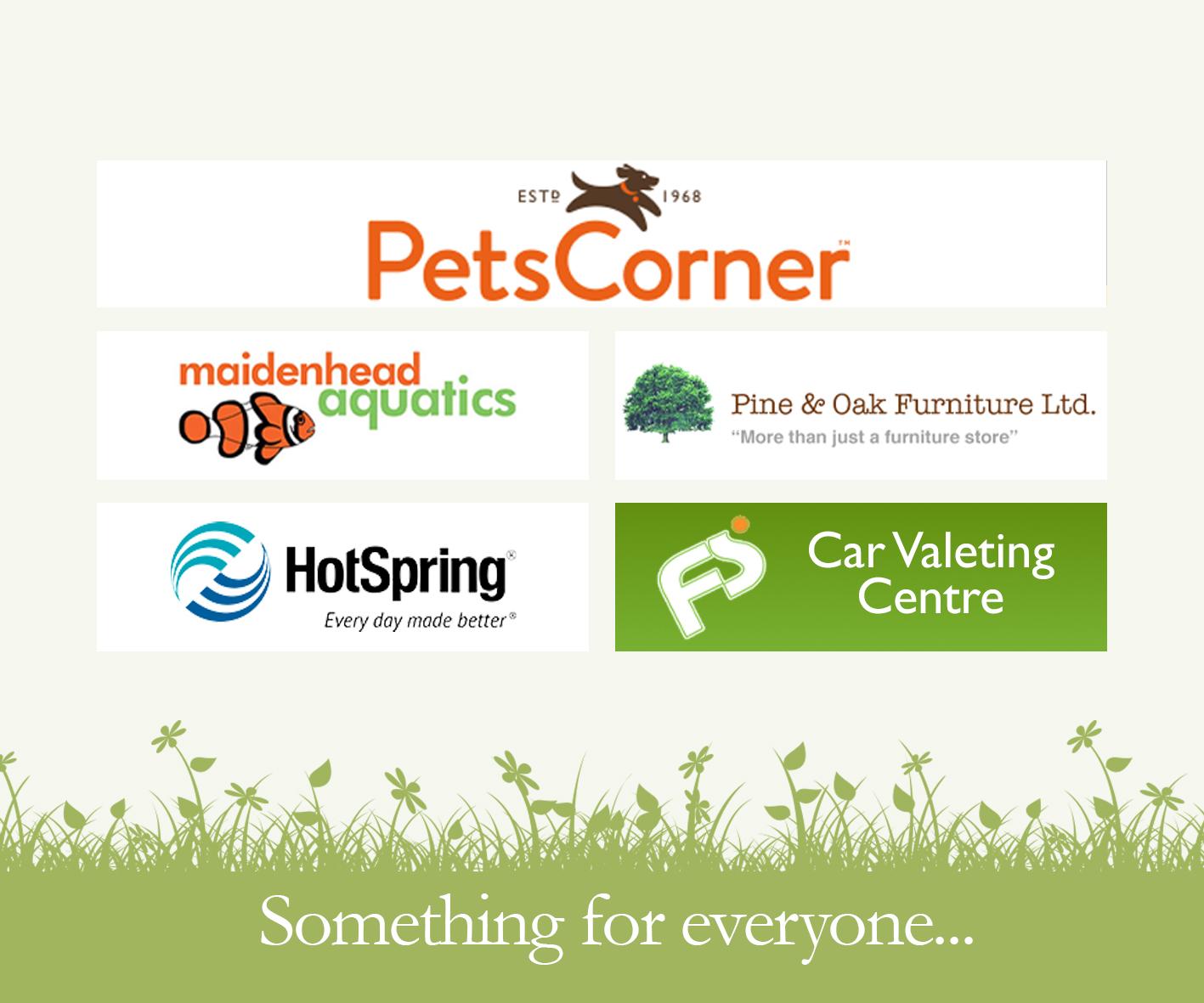 plants seeds & bulbs, garden shop, gardening products