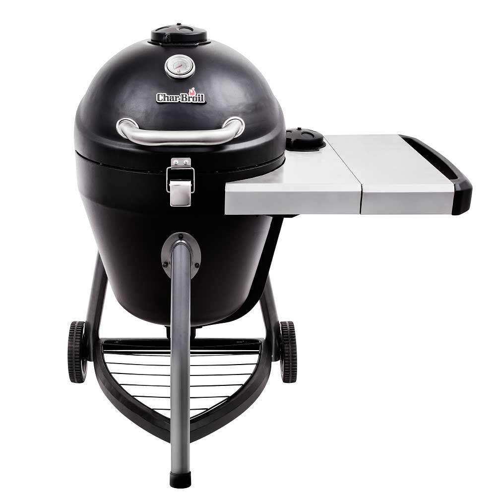 Char-Broil BBQs