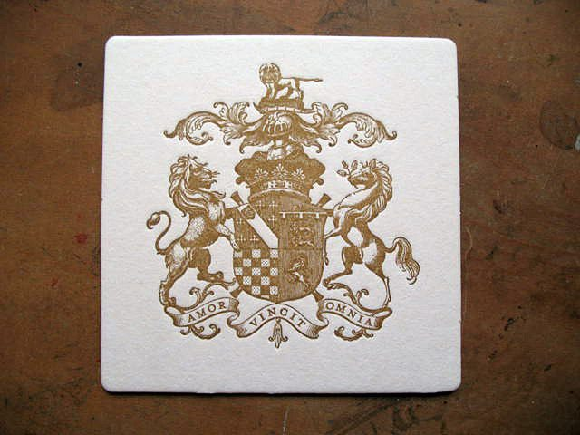 Amor Coaster (from Flickr)