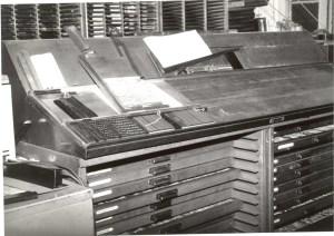 Case Rack at Speedspools (from ECP)