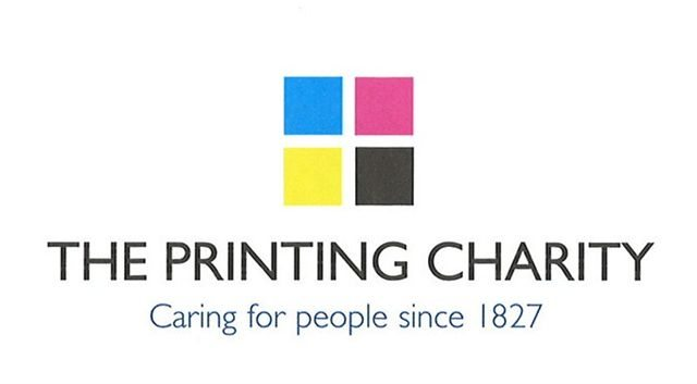 Print Futures Award: Call for Applications