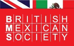 British Mexican Society – Charity Connecting Britain with Mexico
