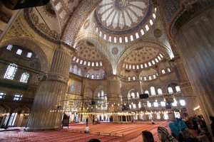 Inside_Blue_Mosque_3