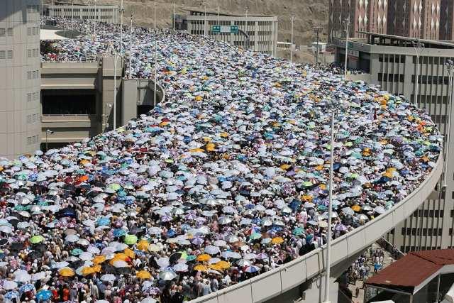 hajj-crowds