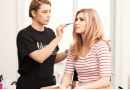 OUR TOP 3 MOBILE BEAUTY & CONCIERGE SERVICES IN LONDON