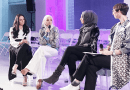 Malaysia's Aidijuma acquires majority stake in UK modest fashion e-retailer Haute Elan