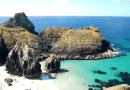 Top 3 Beaches to visit in Cornwall