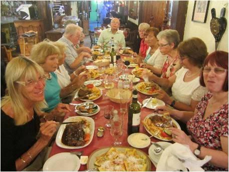 Supper club 1.png