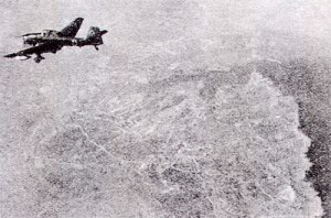Junkers-Ju-87R-Stuka-over-Malta-1941-01