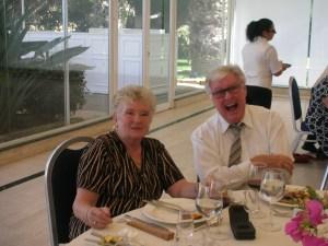 2015.10.13 (14) Eileen & Reg