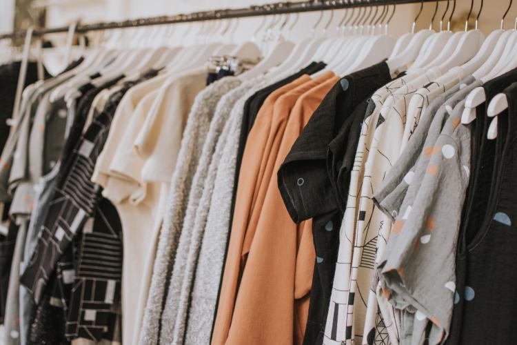 renting fashion