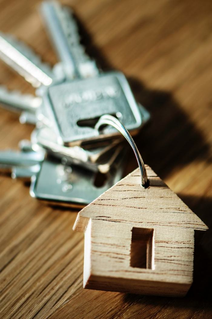 Things To Consider While Choosing Property Agents In Wirral