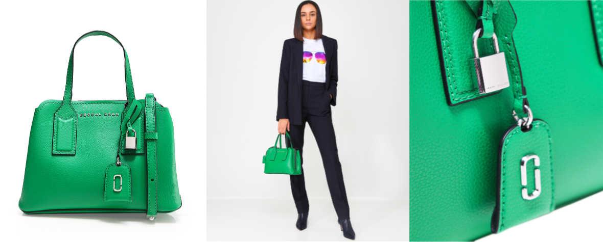london fashion week style