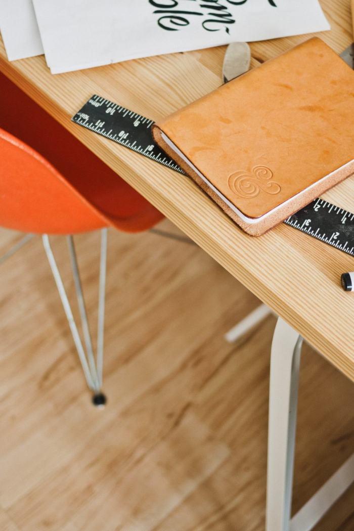 5 Tricks To Help Land Your Dream Job