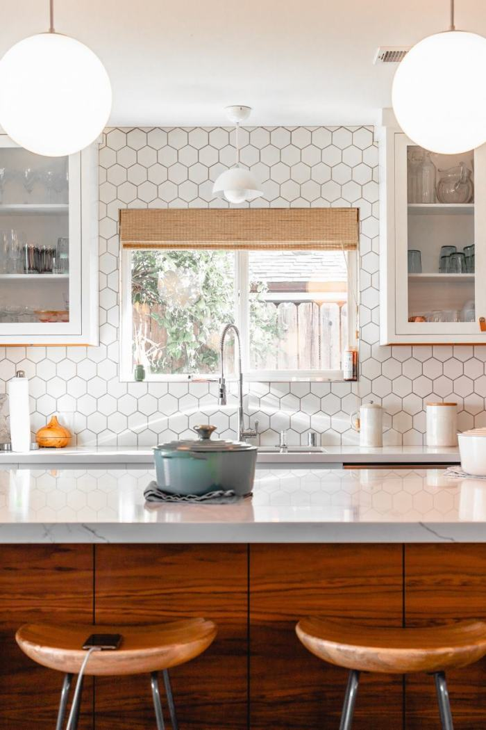 Tips For Creating a Kitchen That Is The Heart Of The Home