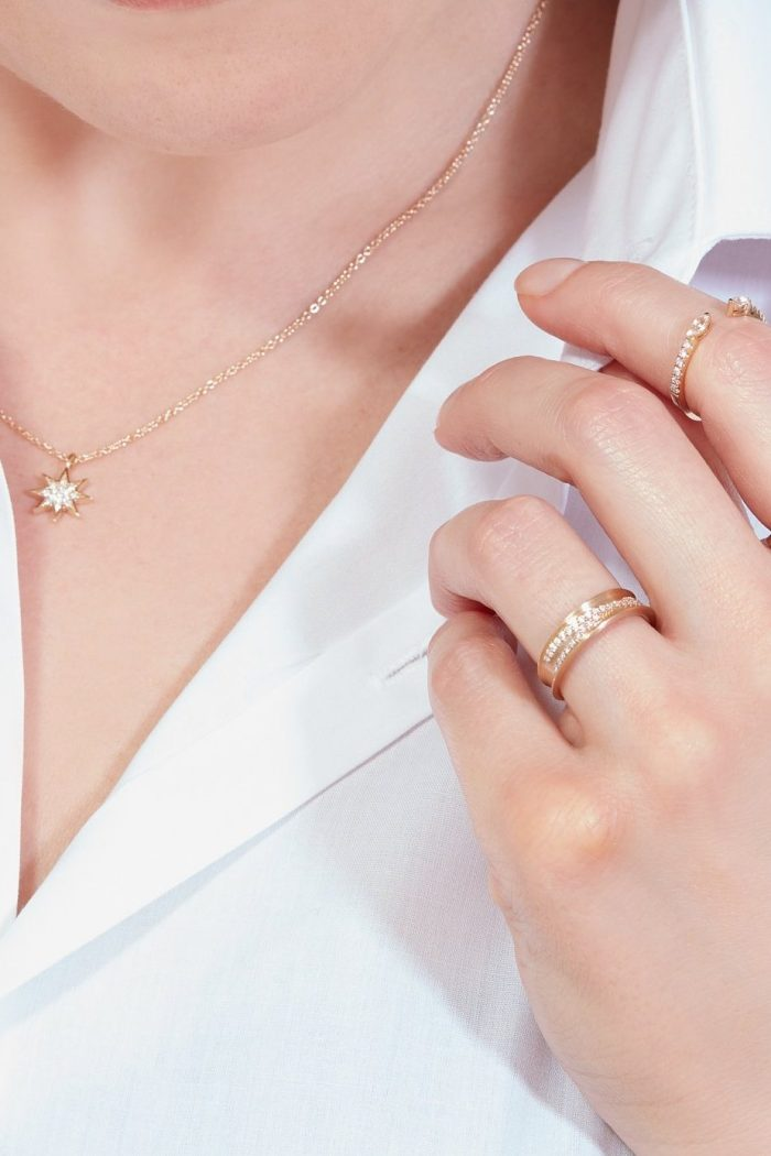 Are Cultured Diamonds a Girl's Best Friend?