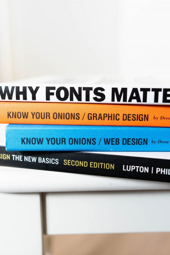 How To Choose The Best Fonts For Your Social Media Posts