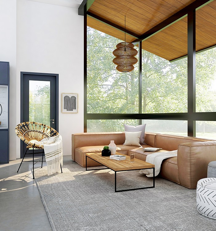 Simple Swaps To Prepare Your Home For Summer