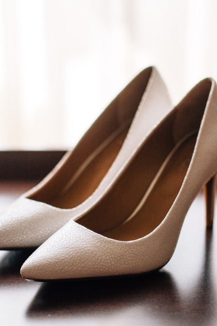 6 Tips for Starting a Shoewear Boutique