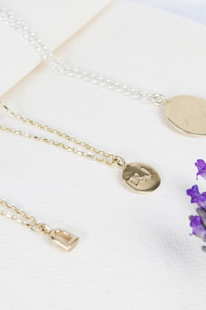 Slow Fashion Jewellery Hacks You'll Want To Adopt