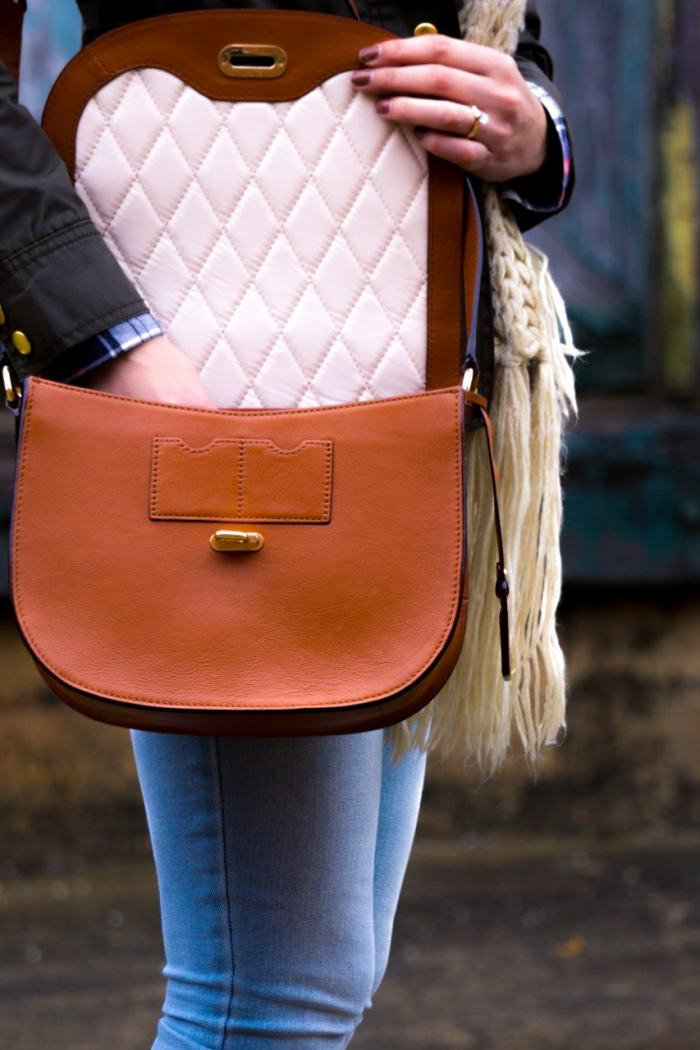 The Biggest Bag Trends Over the Past Decade