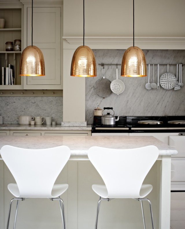 Lighting ideas for all budgets