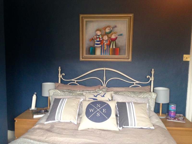 decorating ideas living room blue best neutral paint colors for uk dark walls – light spaces part 2 - britishstyleuk