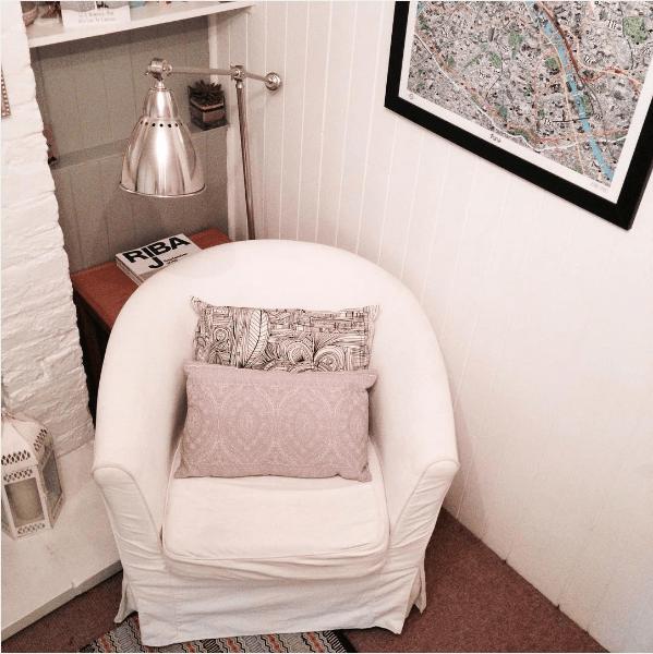 Armchairs under £200