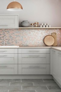 5 Kitchen backsplash tile ideas that you'll love ...