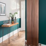 6 Things You Can Do To Hide Ugly Radiators Britishstyleuk