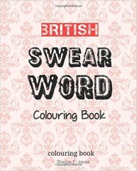 british-swear-words-colouring-book