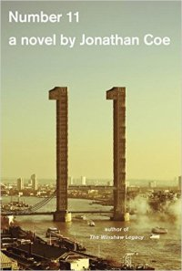 number-11