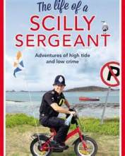 the-life-of-a-scilly-sergeant