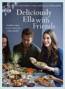 deliciously-ella-with-friends
