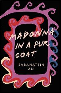 madonna-in-a-fur-coat