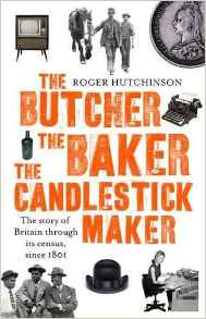 the-butcher-the-baker-the-candlestick-maker