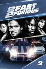 2 fast and Furious film 2