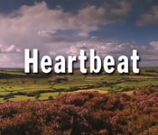 Heartbeat Tour of Filming Locations
