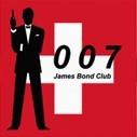 JB Swiss logo