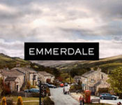 Meet an Emmerdale Star in Leeds