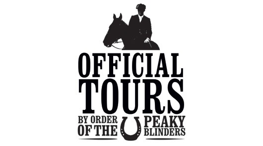 Peaky Blinders 4 hour Tour of Liverpool by by Private Taxi [OFFICIAL]
