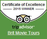 Trip-Advisor-Certificate-of-Excellence-2015