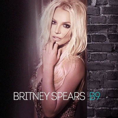B9 Fanmade Cover