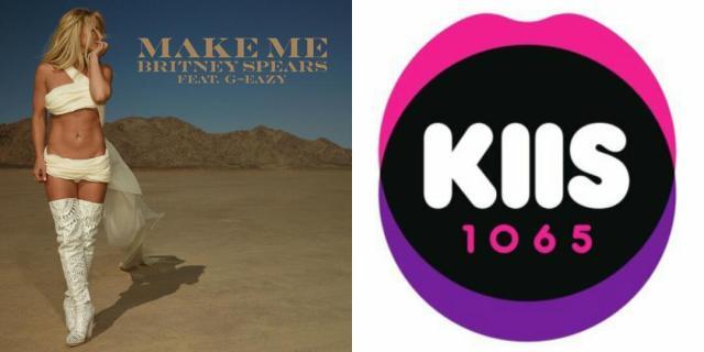 KIIS FM