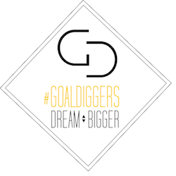 The GOALdiggersProject