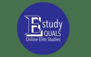 EstudyQualsLogo